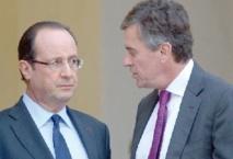 L'affaire Jérôme Cahuzac éclabousse l'Exécutif français