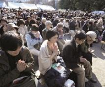 La tension dans la péninsule coréenne ne baisse pas d'un cran
