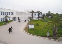 La société civile dénonce la situation à l'hôpital Sidi Mohammed Ben Abdellah
