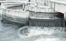 Station d'épuration des eaux usées, un plus pour le Maroc