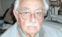 Le SIEL rend hommage à Edmond Amran El Maleh