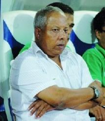 Le Raja déçoit son public en Coupe arabe