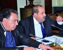 Le Groupe socialiste demandel'audition de plusieurs ministrespar la Chambre des représentants