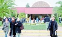 Le droit de consultation des copies d'examen bafoué à Casablanca