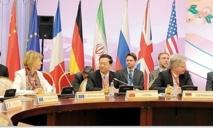 Nouveau round de pourparlers sur le nucléaire au Kazakhstan