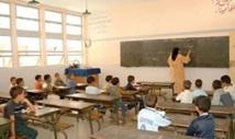 Education nationale: crise de vocation, de pilotage ou d'éthique ?