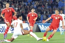 Rendez aux Marocains leur football !