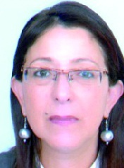 Un certain Maroc d'antan