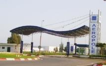 Les investisseurs français se taillent la part du lion dans l'aéropôle de Nouaceur