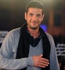 Rencontre avec le cinéaste Nabil Ayouch