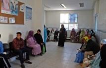 Le système de santé marocain souffre de plusieurs maux