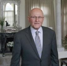 Le Liban a un nouveau Premier ministre