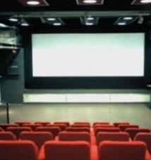 """6ème Festival international """"Cinémana"""" à Tanger"""