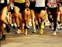 Kemboi et Jerotich remportent le semi-marathon de Rabat