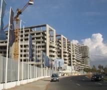 12 hôtels en construction à Casablanca