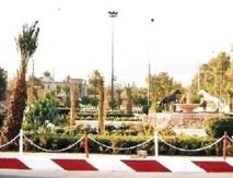 Les activités génératrices  de revenus boostées à Khénifra