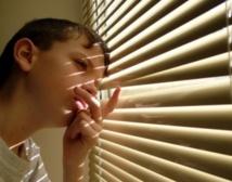 Le Maroc ne compte que deux psychologues pour 350.000 autistes