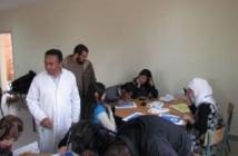 Une caravane régionale fait escale à Khénifra