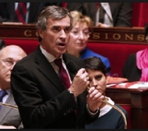 Le pouvoir français englué dans l'après-affaire Cahuzac
