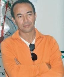 El Mostapha Faiz, nouveau directeur général de la FRMT
