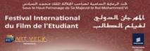 Festival international du film de l'étudiant en mai prochain à Casablanca