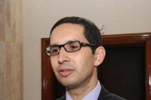 Abdelaadim El Guerrouj fait  du neuf avec du vieux
