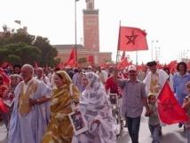 Mohamed Badida: La défense de la proposition d'autonomie au Sahara est un devoir national