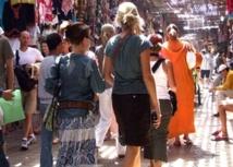 "Casablanca abritera le ""Moroccan Tourism Investment Forum"""