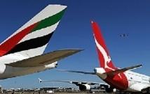 Les touristes australiens doivent apprendre à se prendre en charge