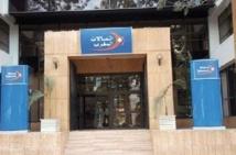Maroc Telecom veut racheter 1,5 million d'actions sur les places de Casablanca et de Paris