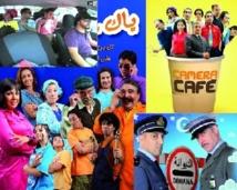 La programmation télé du Ramadan compromise Les sociétés de production au bord de la faillite
