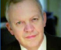 Bruno Membrey, chef invité : C'est un bonheur de diriger l'OPM