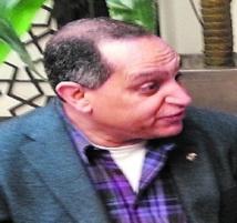 Imad Hassan: Les compositeurs marocains ne doivent pas demeurer otages des mélodies orientales