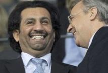 Le président de Malaga demande une enquête à l'UEFA
