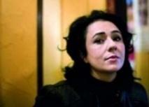 """Projection à Madrid du film """"Sur la planche"""" de Leïla Kilani"""