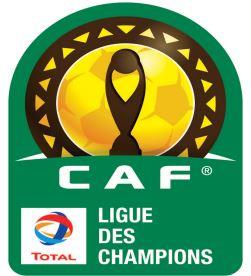 Ligue des champions : Les clubs sud-africains dans de beaux draps