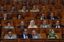 Gouvernance au féminin, la barre est toujours haute