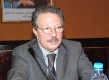 La réalisation des OMD nécessite l'engagement de la société civile