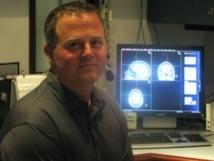 Un scanner du cerveau pour détecter les criminels récidivistes