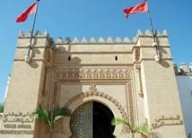 Droits humains et développement en débat à Marrakech