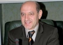 La société civile au cœur du processus de lutte anti-corruption