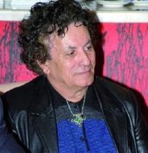 Fès rend hommage à Hassan Mégri