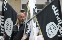 La police tunisienne riposte à l'attaque d'un commissariat par des salafistes