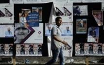 Un projet de loi sur l'exclusion politique des pro-Kadhafi fait monter la tension en Lybie