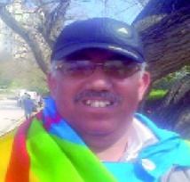 Mohamed Khalfallah : Les Amazighs tunisiens ne sont  ni isolationnistes ni apôtres de la division et du schisme
