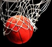 Basket: ASS-SP en tête d'affiche
