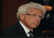 Samuel Kaplan pointe du doigt le système judiciaire marocain