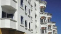 Deux suicides en deux jours à Essaouira