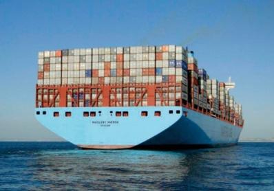 La reprise du commerce mondial des marchandises pourrait être de courte durée