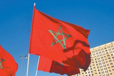 Le Maroc se porte candidat au Conseil des droits de l'Homme